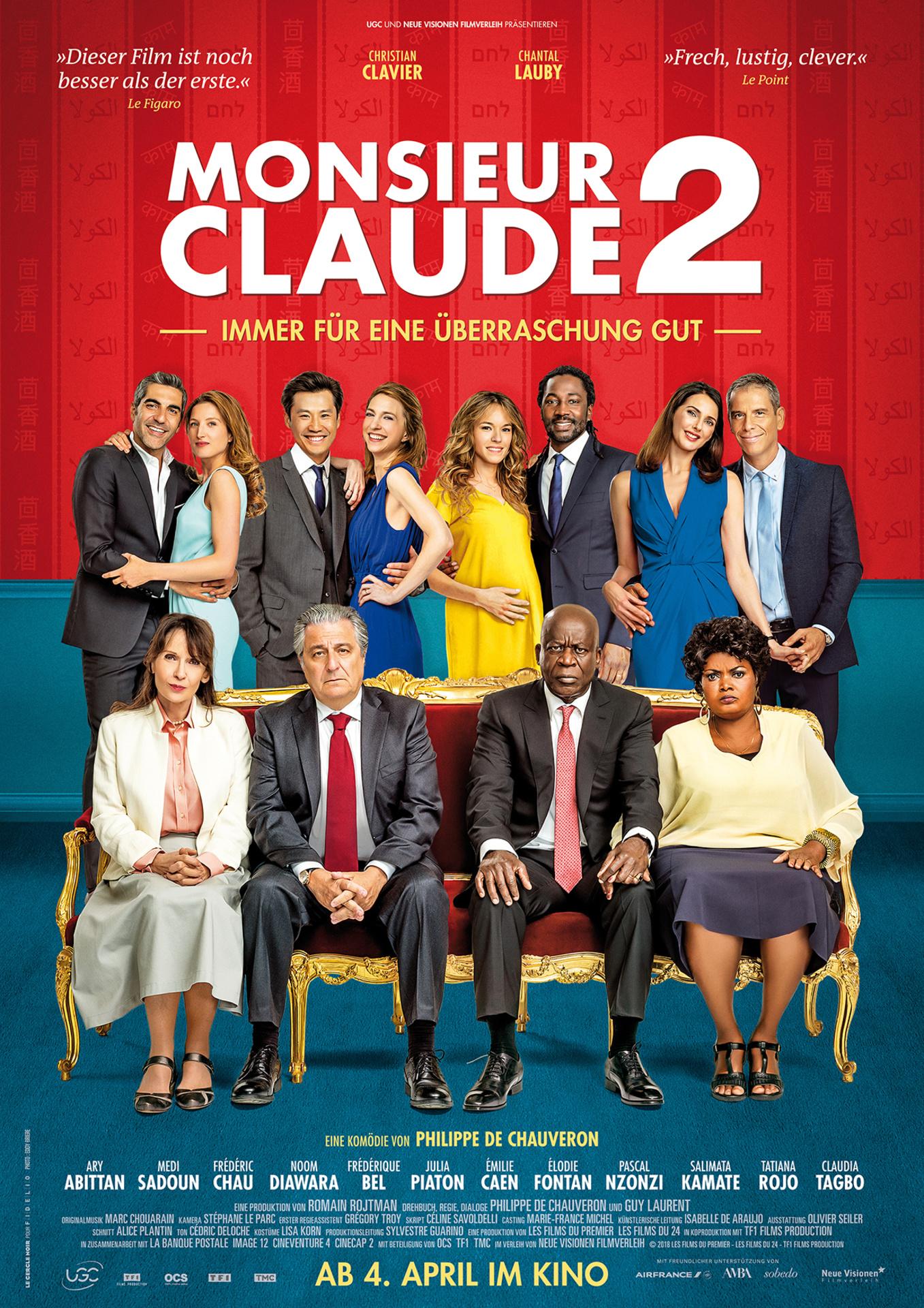 claude2