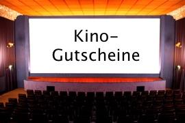kino gutschein online