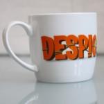 desp_01